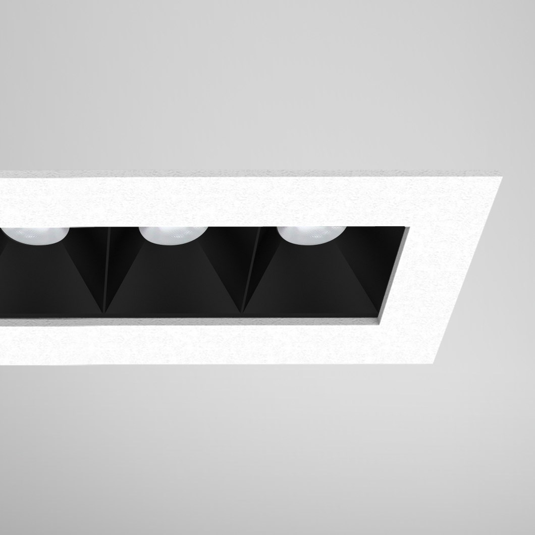 Surf 10 Fixed LED Downlight Image number 4
