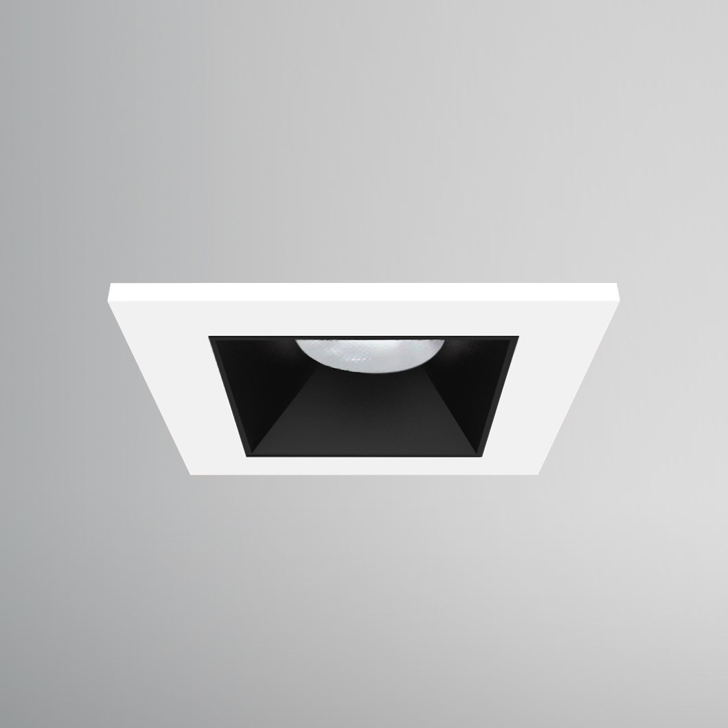 Surf 1 Fixed LED Downlight Image number 3